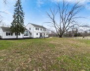 4855 Klatte  Road, Union Twp image