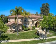 657 Noble Road, Simi Valley image