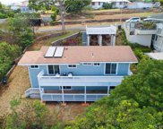 99-569 Aiea Heights Drive, Oahu image