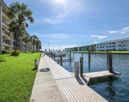 108 Paradise Harbour Boulevard Unit #203, North Palm Beach image