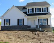 105 SPRING VALLEY, Williams Township image