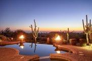 9580 E Ranch Gate Road, Scottsdale image