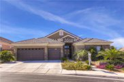 2041 POETRY Avenue, Henderson image