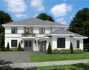 4225 W Beachway Drive, Tampa image