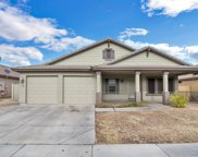 2621 S 85th Drive, Tolleson image