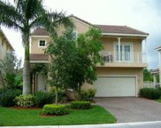 12656 NW 6th Court, Coral Springs image