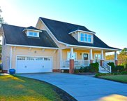 4125 Colony Woods Drive, Greenville image