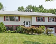 45 WHITE OAK RD, Parsippany-Troy Hills Twp. image