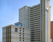2504 N Ocean Blvd #2030 Unit 2030, Myrtle Beach image