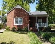 1834 4Th Ave N, Nashville image