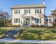 3909 BLACKTHORN STREET, Chevy Chase image