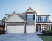 208 Bradbourne Way, Simpsonville image