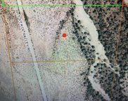 S Vekol Valley Road W Unit #-, Unincorporated County image