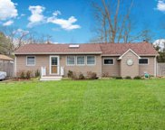 36 Private  Road, Yaphank image