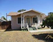 226 Arvin, Bakersfield image