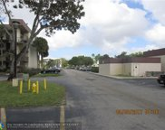 3341 NW 47th Ter Unit 116, Lauderdale Lakes image