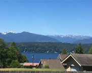 16796 NW Olympic Cir, Silverdale image