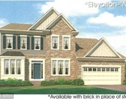 7 HOLLEY CREST, Stafford image