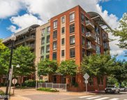 1200 HARTFORD STREET N Unit #107, Arlington image