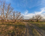 5199 County Rd 204, Liberty Hill image