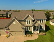 4424 Sw Creekview Drive, Lee's Summit image