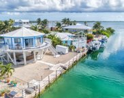 23068 Sailfish Lane, Cudjoe image