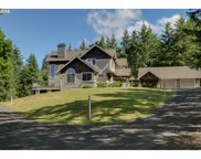 30933 FOX HOLLOW  RD, Eugene image