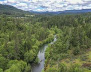 Crowfoot  Road, Trail image