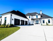 2393 Sunset  Boulevard, Slidell image