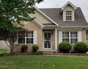 8805 Greenfield Park Rd, Louisville image