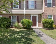 117 King George Court, Jacksonville image