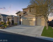 8240 SLIP POINT Avenue, Las Vegas image