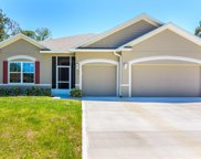 650 Cardinal, Palm Bay image
