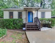 9504 Creek Dr, Austin image