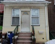 91-55 116th  Street, Richmond Hill image