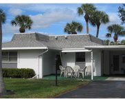 535 Pangola DR, North Fort Myers image