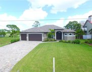 1507 NW 26th PL, Cape Coral image
