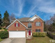 1104 Washhouse Lane, Wake Forest image