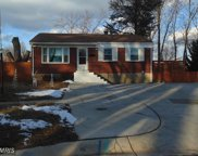 13418 KEATING COURT, Rockville image