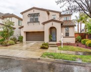 1606 Farringdon Way, San Ramon image