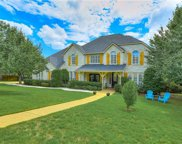 11707 Uplands Ridge Dr, Bee Cave image