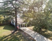 1595  Harris Road, Fort Mill image