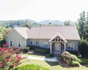 115 Courseview Way, Travelers Rest image