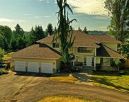 1707 112th Dr NE, Lake Stevens image