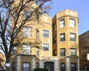 710 West Wellington Avenue Unit 1, Chicago image