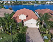4926 Pacifico Court, Palm Beach Gardens image