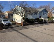 126 oakwood ave, Revere image