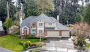 3314 17th Place SE, Puyallup image