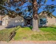 6520 W Kings Avenue, Glendale image