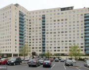 10500 ROCKVILLE PIKE Unit #1020, Rockville image